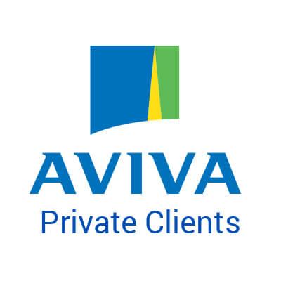 Aviva Private Insurance