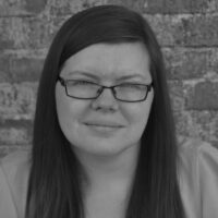 Hannah Chamberlain Buildings Insurance Surveyor