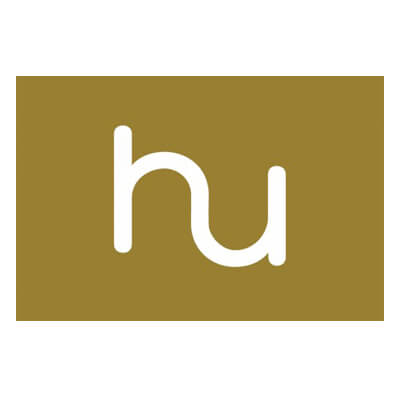 Horizon Underwriting