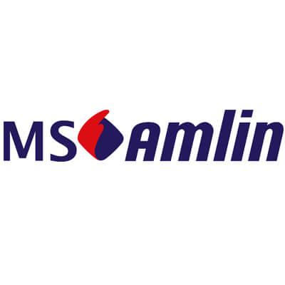 MS Amlin Insurance