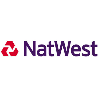Natwest Private Insurance