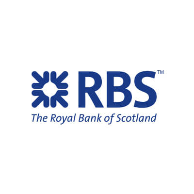 RBS Private Insurance