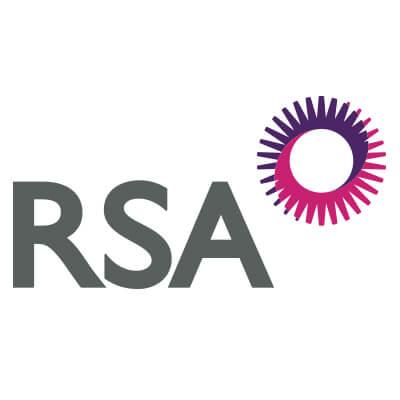 Royal Sun Alliance Insurance
