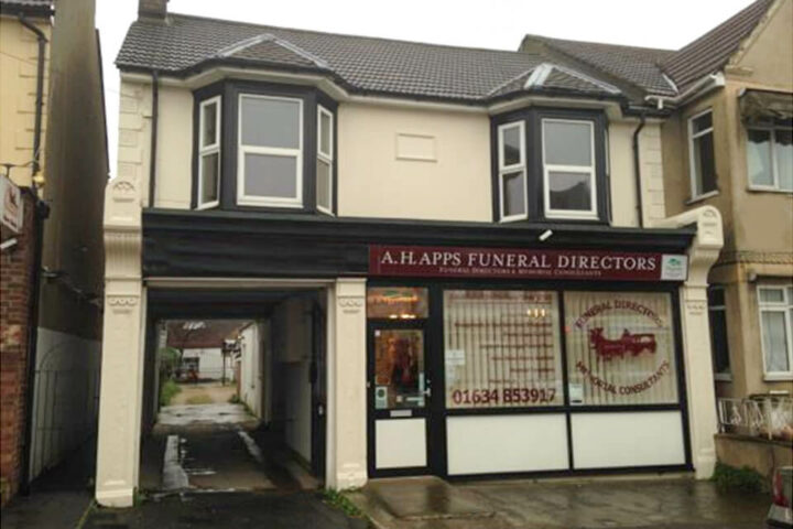 commercial property insurance valuation
