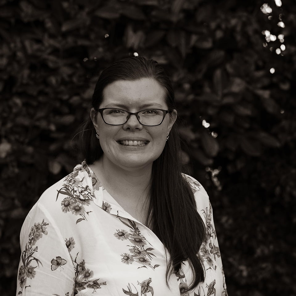 hannah-chamberlain-buildings-insurance-surveyor