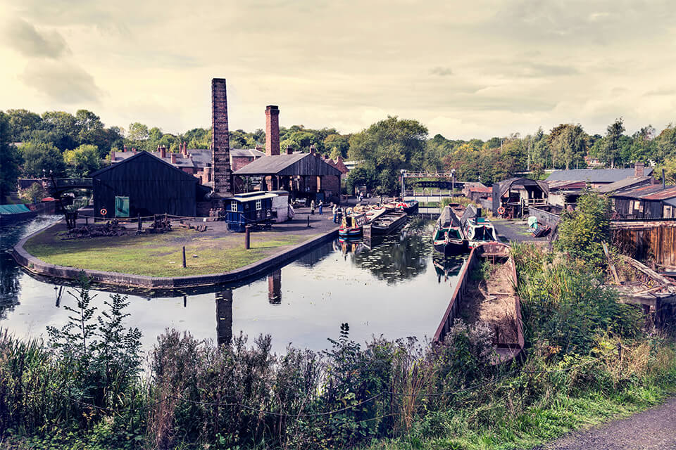 bch-case-study-black-country-living-museum