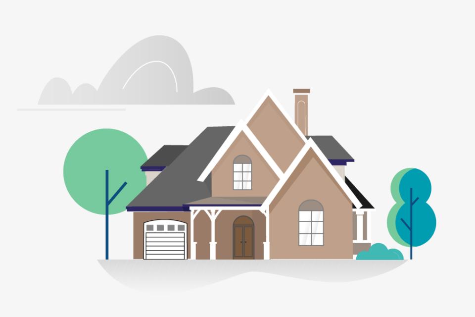 buildings-insurance-appraisal